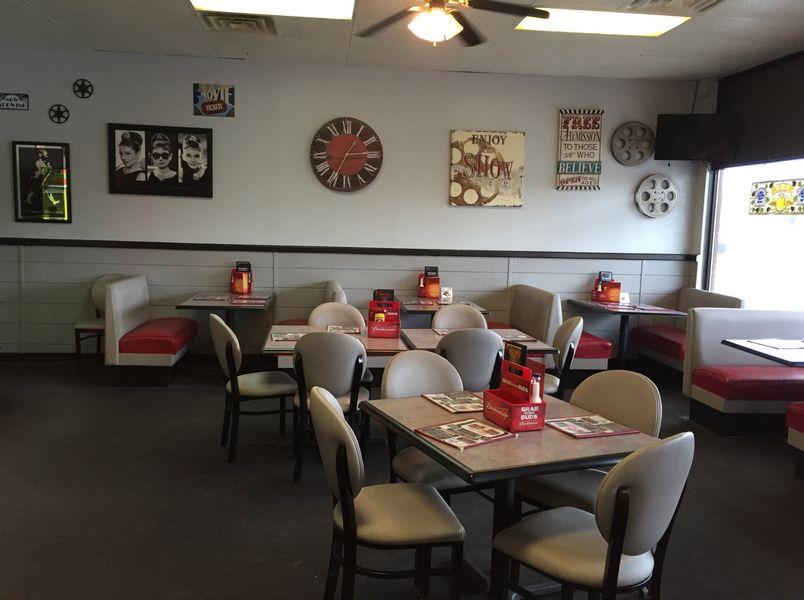 dining-room-03