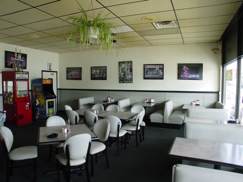 dining-room-04