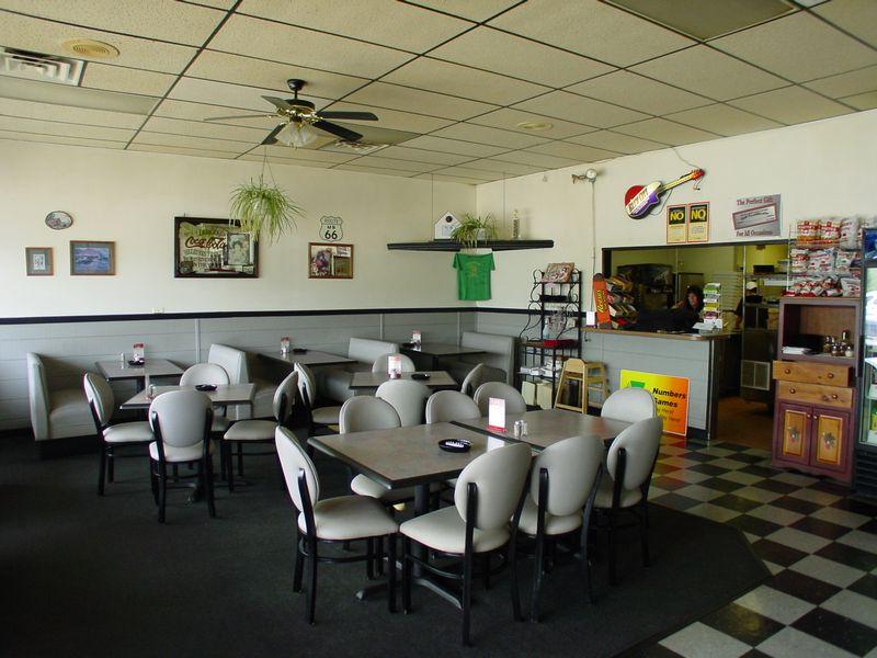dining-room-05