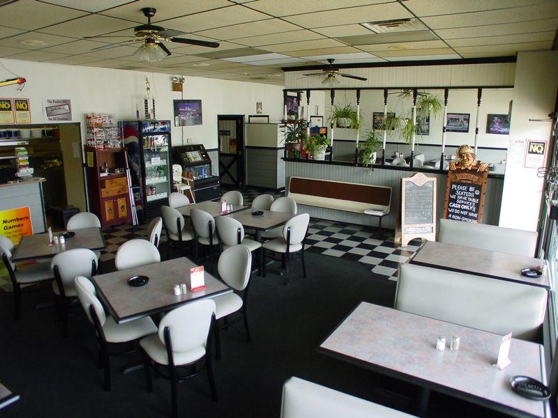 dining-room-06