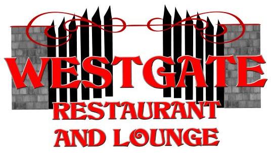 Westgate Restaurant & Lounge